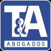 Tejedor & Asociados
